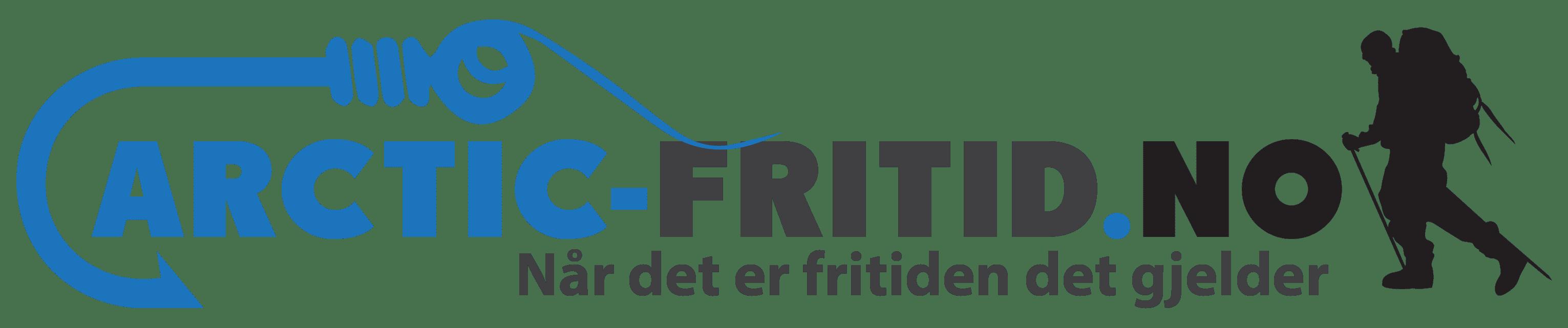 Arctic-Fritid.no