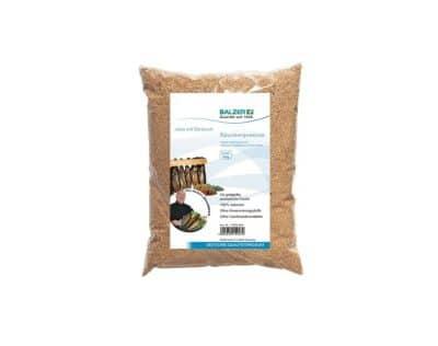 Balzer Premium Urter til Røyking | Arctic-Fritid.no