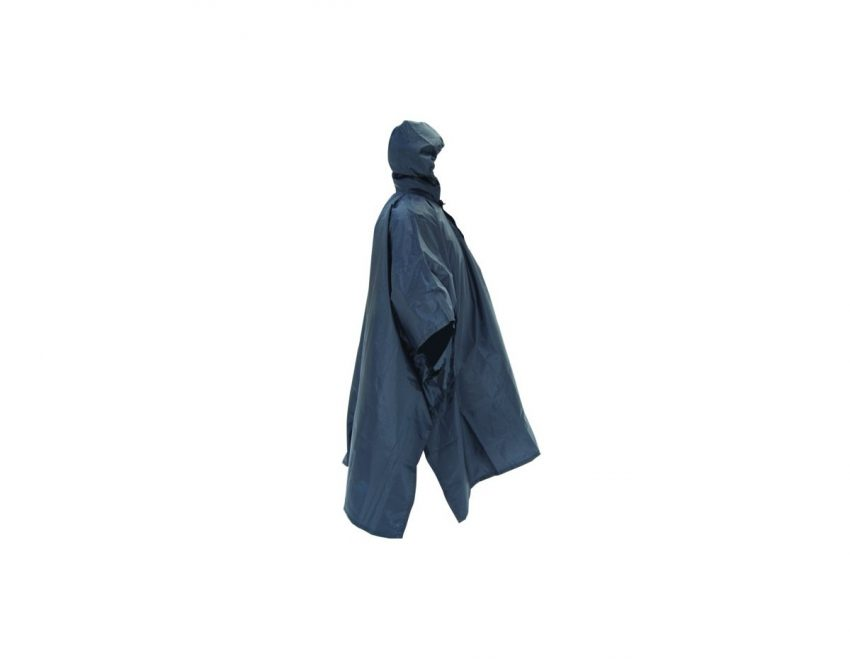 EAGLE Products Poncho | Arctic-Fritid.no