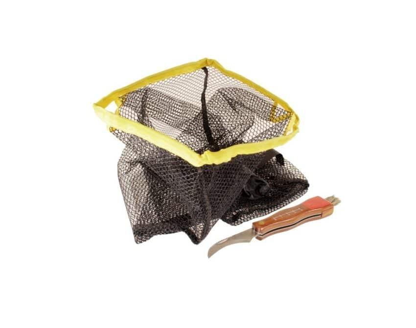 EAGLE Products Sopp-plukker sett | Arctic-Fritid.no