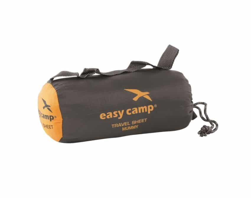 Easy Camp Lakenpose | Arctic-Fritid.no