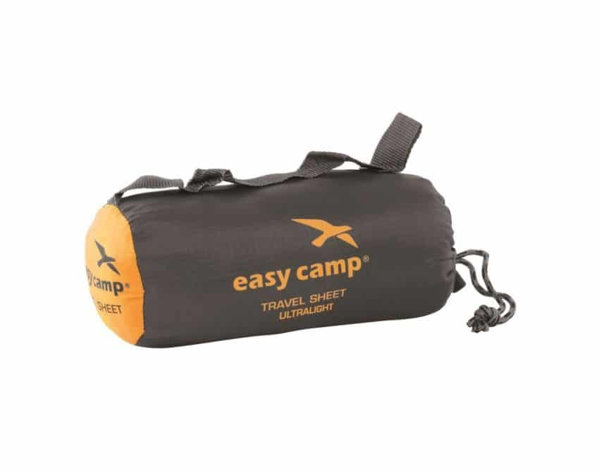 Easy Camp Lakenpose Lettvekt | Arctic-Fritid.no