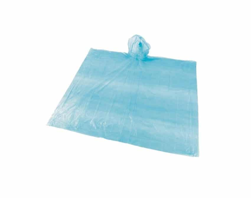 Easy Camp Regnponcho | Arctic-Fritid.no