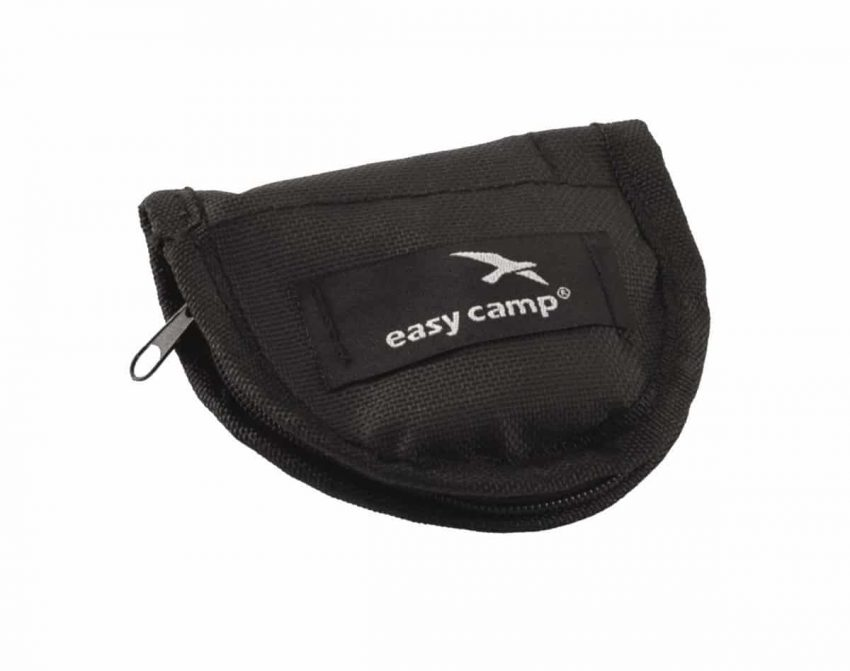 Easy Camp Sysaker | Arctic-Fritid.no