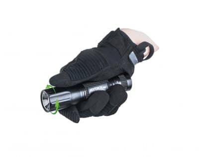 Nextorch PA5 Lommelykt (660 lumen) | Arctic-Fritid.no