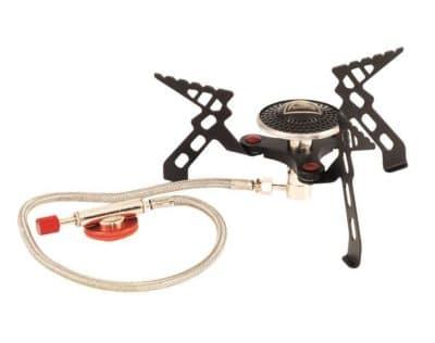 Robens Fire Beetle Gassbrenner | Arctic-Fritid.no