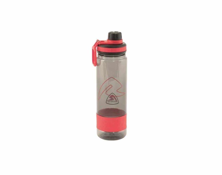 Robens Wilderness Drikkeflaske 0,7 ltr | Arctic-Fritid.no