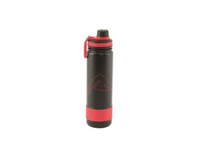 Robens Wilderness Termos 0,7 ltr | Arctic-Fritid.no