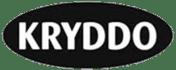 Kryddo