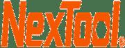 Varemerket NexTool | Arctic-Fritid.no