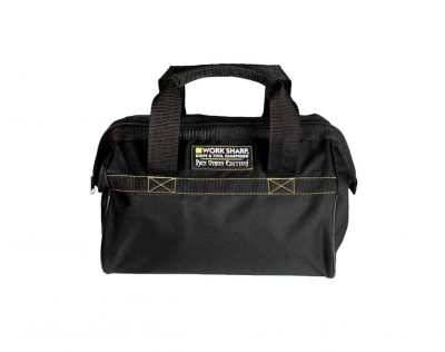 Work Sharp KO Bag | Arctic-Fritid.no