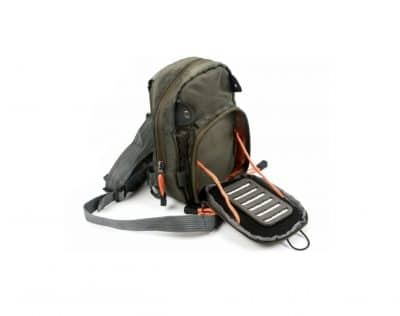 Arctic Chest Pack Fiskeveske | Arctic-Fritid.no