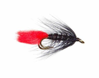 Black Zulu (dobbel) | Arctic-Fritid.no