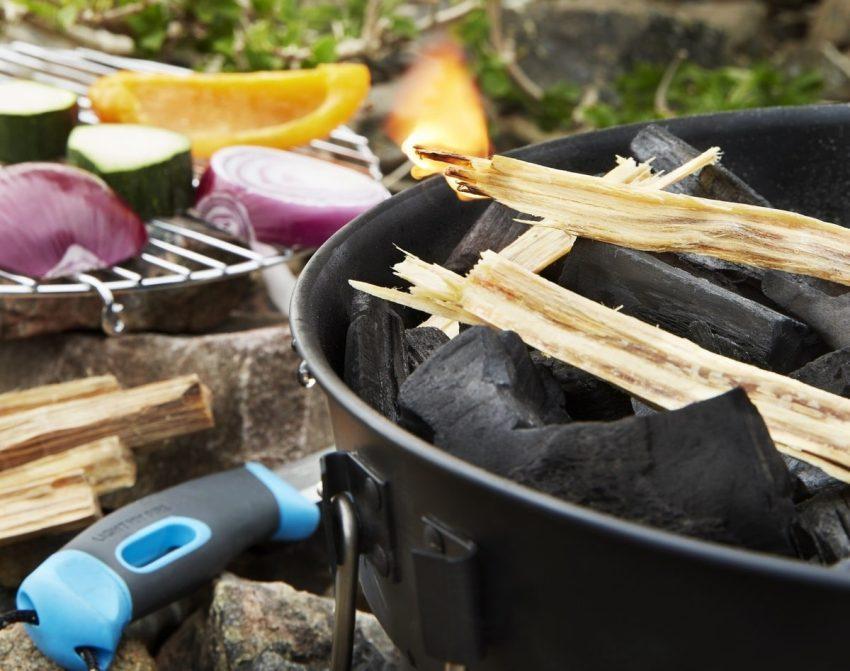 Light My Fire TinderSticks | Arctic-Fritid.no