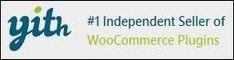 YITH WooCommerce Plugins