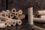Kaldrøyking i kulegrill | Arctic-Fritid.no