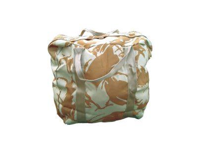 BCB Para Bag - 65 liter | Arctic-Fritid.no