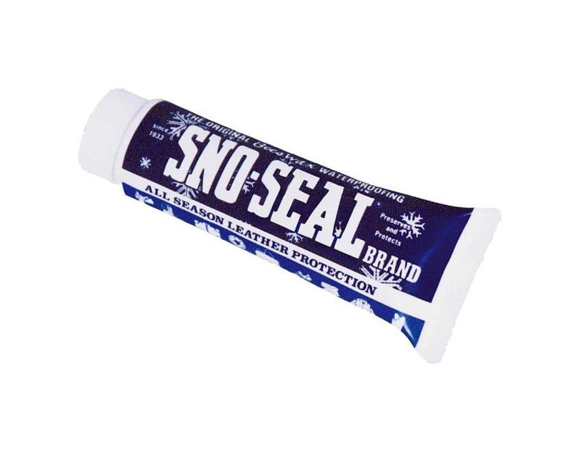 Sno Seal Beeswax Impregnering | Arctic-Fritid.no
